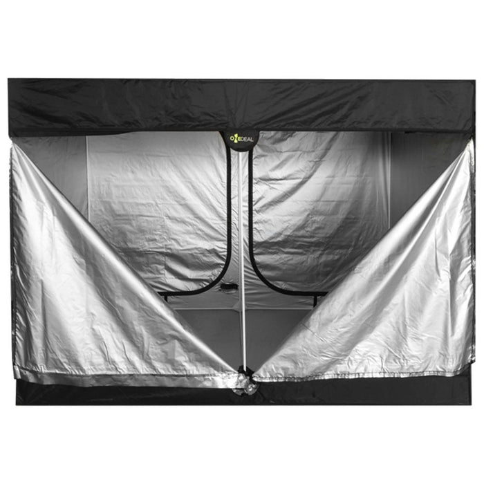 OneDeal Grow Tent 5' x 10' x 6.5'