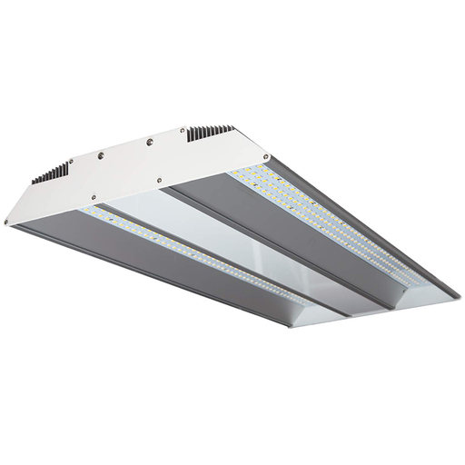 Crecer Lighting PanthrX Mini II High Performance LED Grow Light