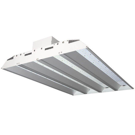 Crecer Lighting PanthrX II High Performance LED Grow Light