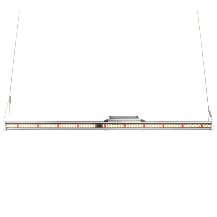 Horticulture Lighting Group HLG Saber 100 Bar Light (w/ driver)