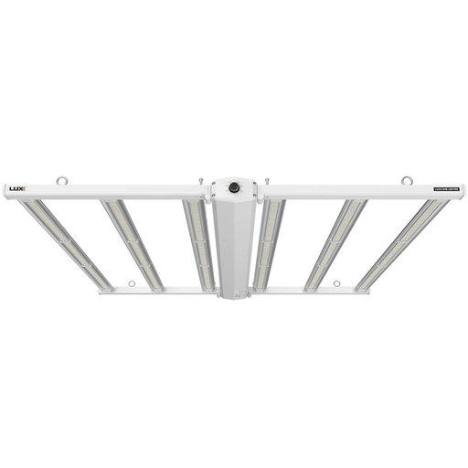 Luxx Lighting 645w LED PRO Full Spectrum LED Grow Light