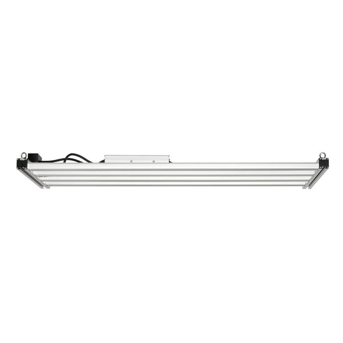 Optic LED Slim 320H Dimmable LED Grow Light 320W (120 Degree) 3500K