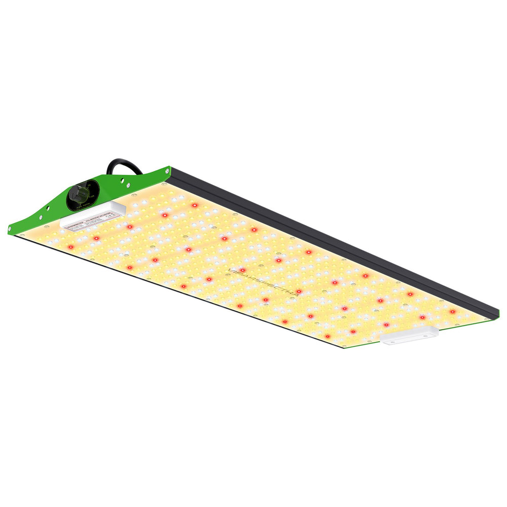 Viparspectra Pro Series P2500 LED Grow Light