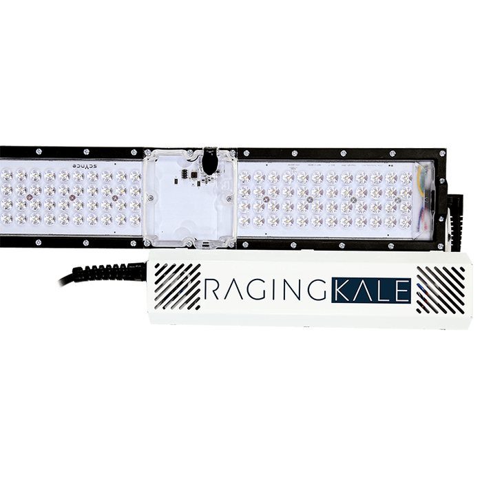 Scynce LED Raging Kale Veg LED Grow Light