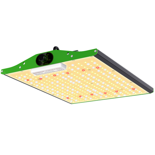 Viparspectra Pro Series P1000 LED Grow Light