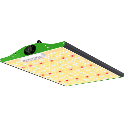 Viparspectra Pro Series P1500 LED Grow Light