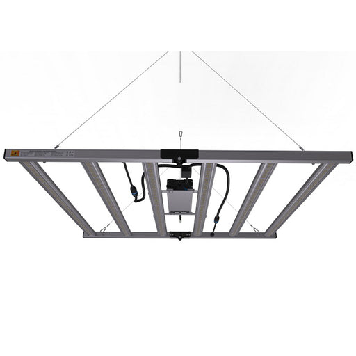 Cambys 680LStrap 680 Watt Commercial and Home LED Grow Light