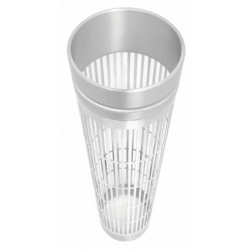 "Twister T4 Tumbler - Narrow 3/16"" (Dry)"