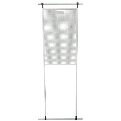 Gorilla Grow Tent Grow Room Gear Board - 19mm