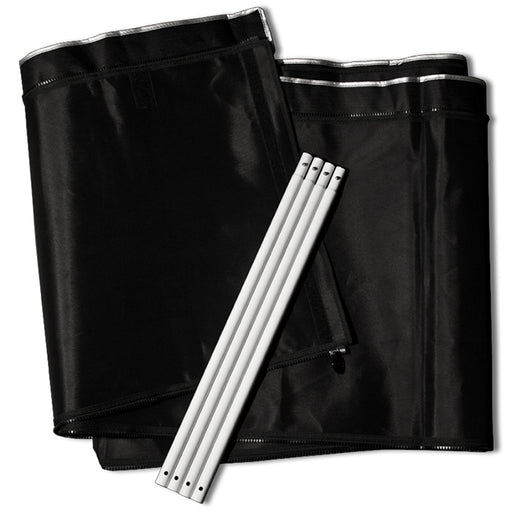 Gorilla Grow Tent Original 2' Extension Kits
