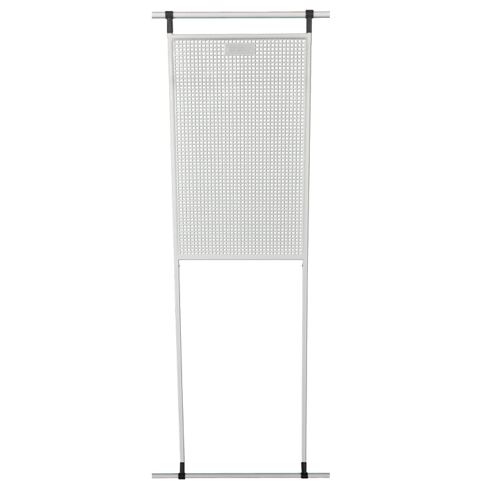 Gorilla Grow Tent Grow Room Gear Board - 16mm