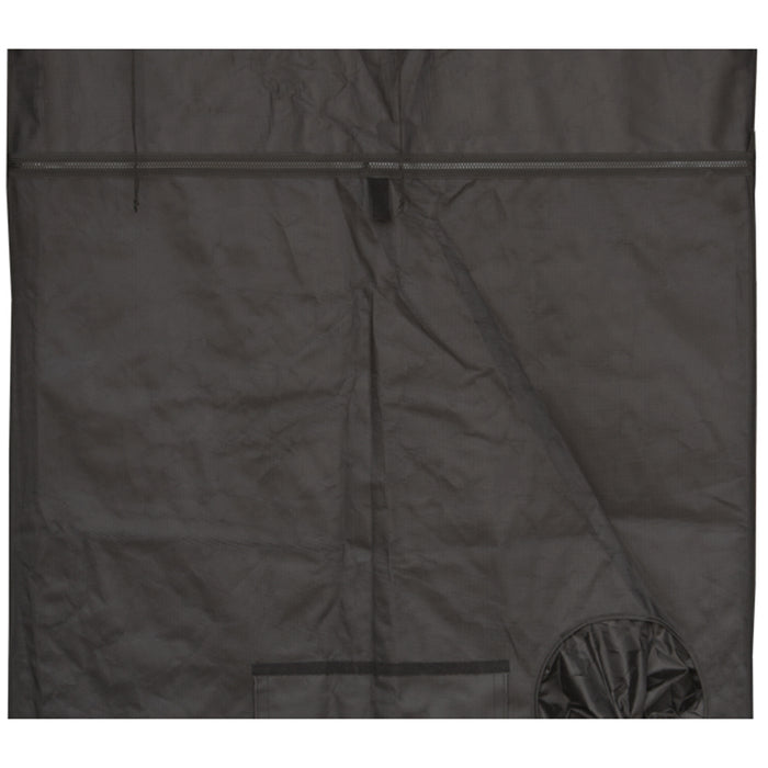 Gorilla Grow Tent Shorty 4' x 8' Grow Tent