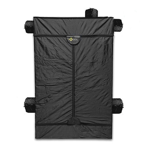 OneDeal Grow Tent 4' x 4' x 6.5'