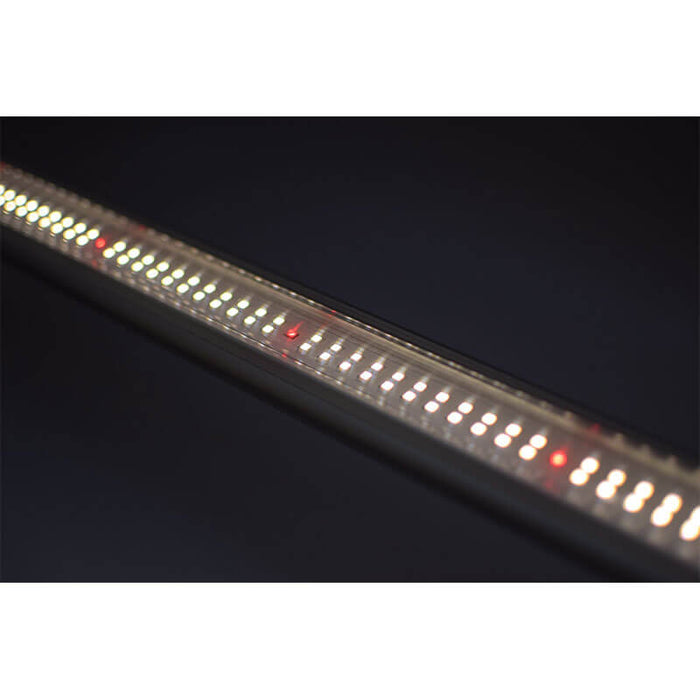 Horticulture Lighting Group HLG 100 Watt Saber 100 Bar Light (DIY)