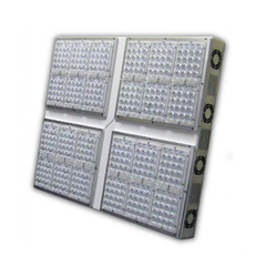 Apache Tech AT600 LED Grow Light