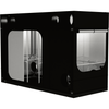 Image of Secret Jardin Intense 150 (5' x 12' x 8') Professional Hydroponics Grow Tent SJINT150 - Right Bud