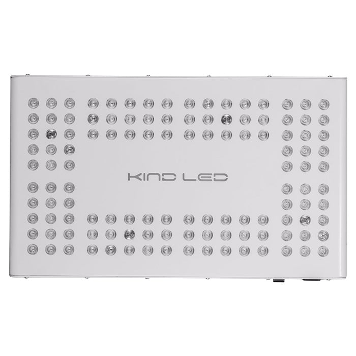 Kind LED K3 Series 2 XL450 270 Watt LED Grow Light
