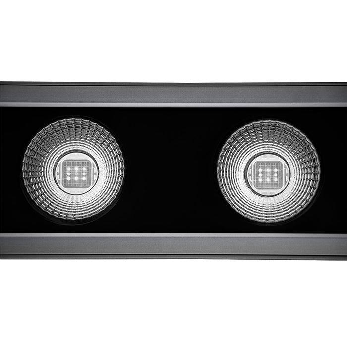 Kind LED X Series XC150 4' LED Bar Light