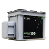 Image of Pollen Masters PollenMaster 150 Dry Sift Tumbler