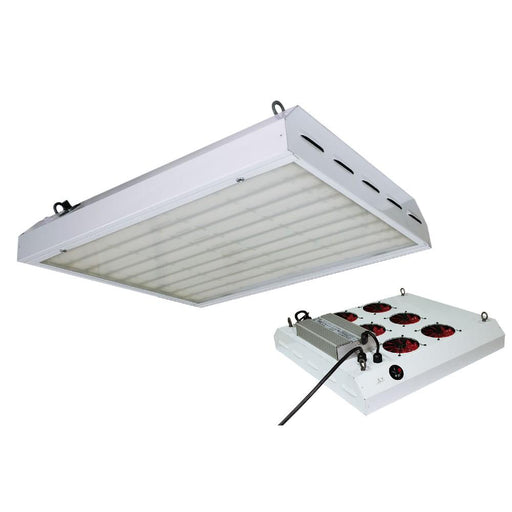 Grow-It-LED Aegis Series S1 600W (Vegetative)