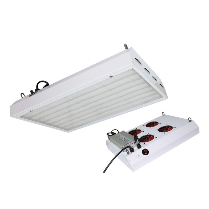 Grow-It-LED Aegis Series S2 450W (Full-Cycle Flower)