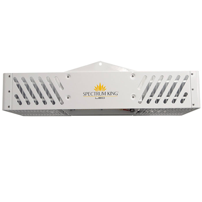Spectrum King LED SK603 650W LED Grow Light