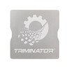 Image of Triminator Pre Press Mold Large