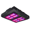 Image of Unit Farm UFO-80 LED Grow Light