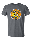 COVID19 Response Team #1 Adult Graphic Shirt