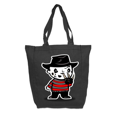 Baby Freddy Tote