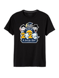 Graduate 2020 Graphic Shirt