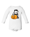 Michael Myers Long Sleeve