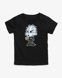 Pinhead Graphic Onesie or Tee