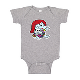 Baby Sally Onesie or Tee