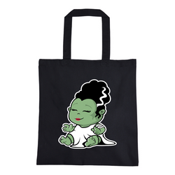Bride of Frank Tote