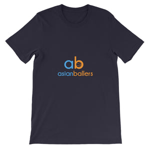 AB asianballlers blue
