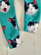Pretty Kitty Leggings
