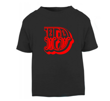 Join The Circus Personalised T-Shirt