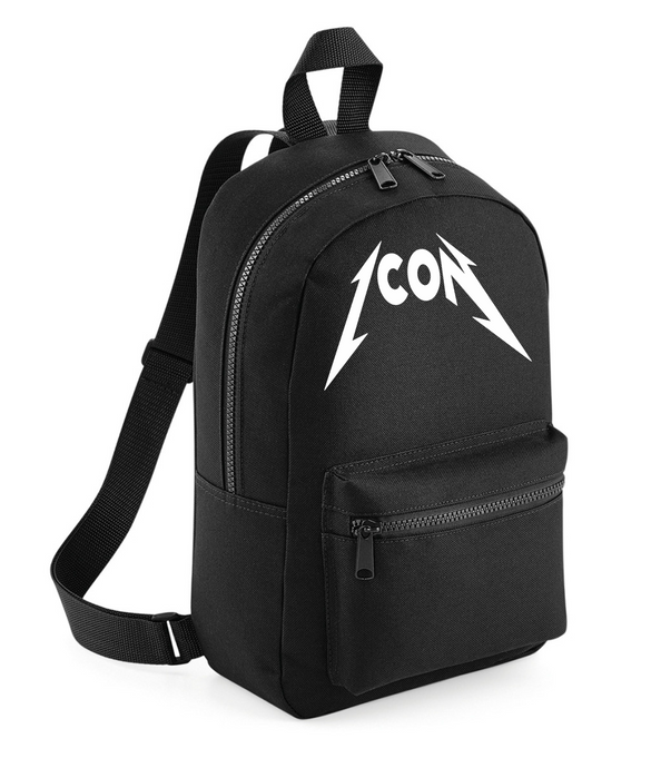 Icon - Kids Backpack
