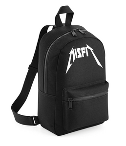 Misfit - Kids Backpack