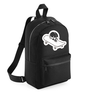 Bony Hawk - Kids Backpack