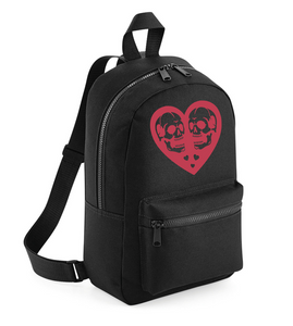 Eternal Love - Kids Backpack