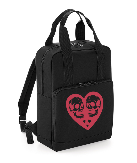 Eternal Love - Backpack
