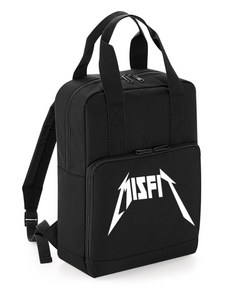 Misfit - Backpack