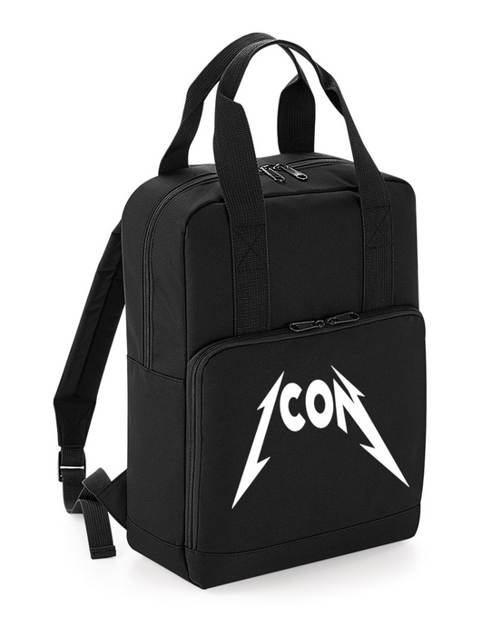 Icon - Backpack
