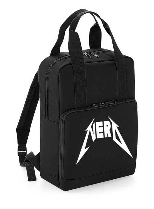 Nerd - Backpack