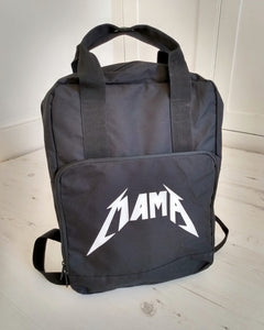 Mama - Backpack