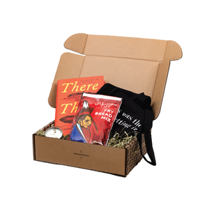 July Subscription Box (Adult)