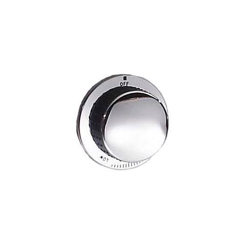 AOG - Knob, Small (L Series)