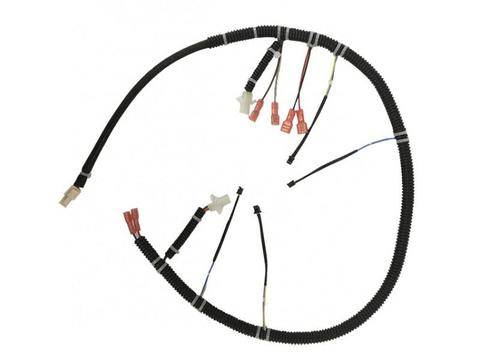 AOG - Wire Harness (L Series)